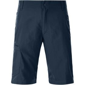 Berghaus Navigator 2.0 - Pantalones cortos Hombre - azul
